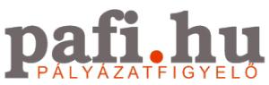 www.pafi.hu